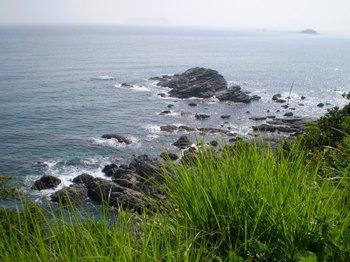 Ocean_2_2