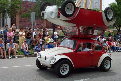 Art_car_parade