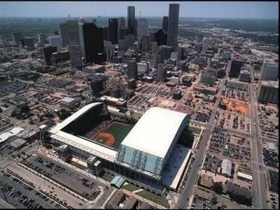 Astros_stadium