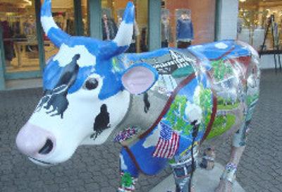 Cowparade1