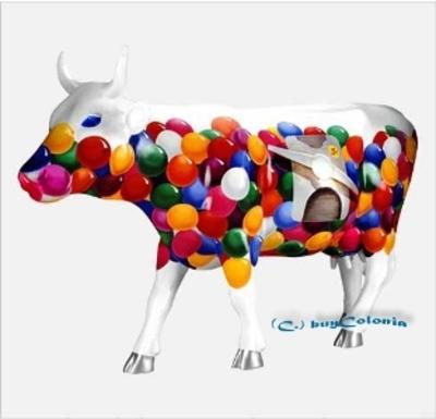 Cowparade3