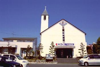 Japan_church_1