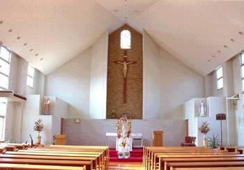 Japan_church_2